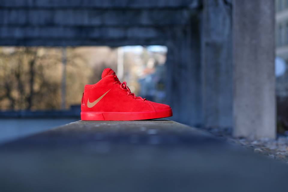 nike-lebron-12-xii-lifestyle-challenge-red-1