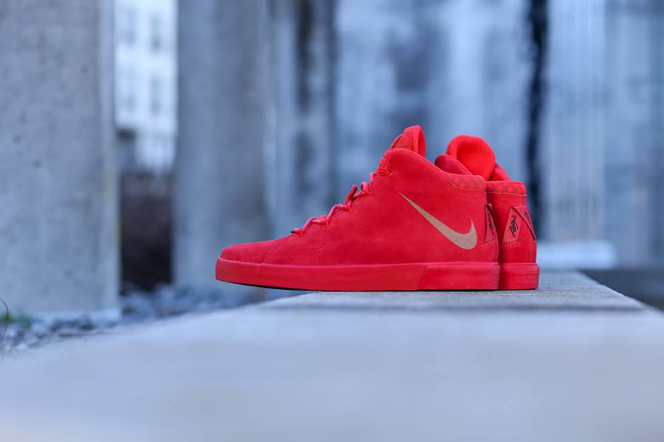 nike-lebron-12-xii-lifestyle-challenge-red-2