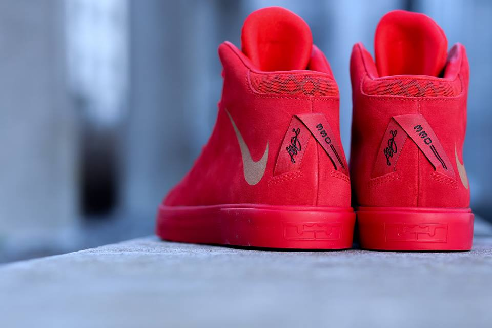 save off 11a38 6a7b5 ... nike-lebron-12-xii-lifestyle-challenge-red-3 ...
