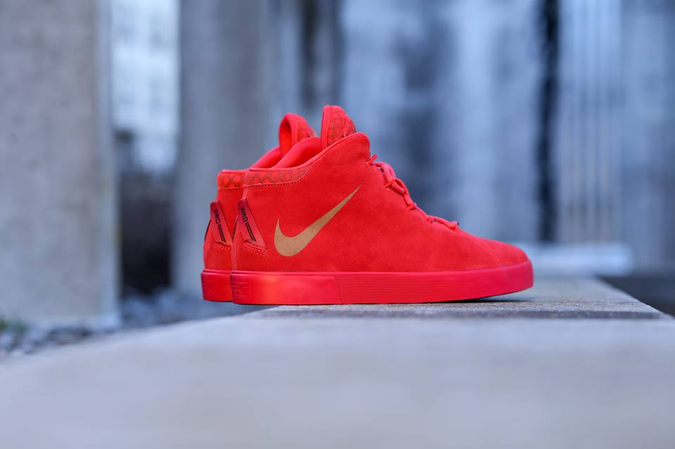 nike-lebron-12-xii-lifestyle-challenge-red