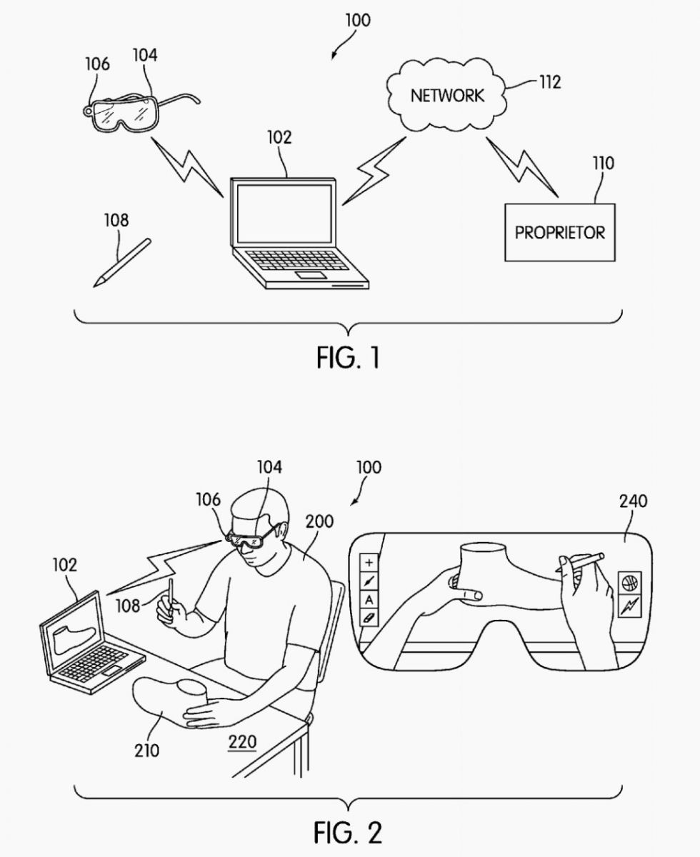 nike-patent-virtual-reality-sneakers-01