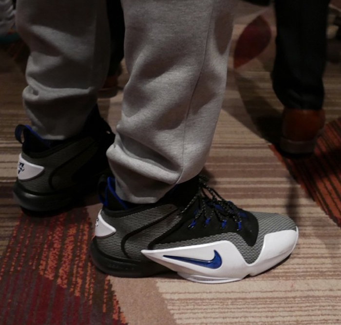 nike-penny-6-vi-magic-pe-1