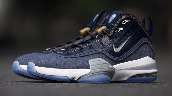 nike-pippen-6-denim-1