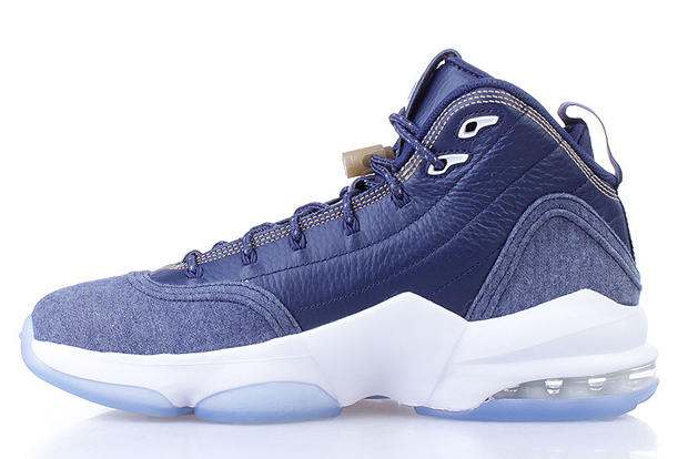 nike-pippen-6-denim-11