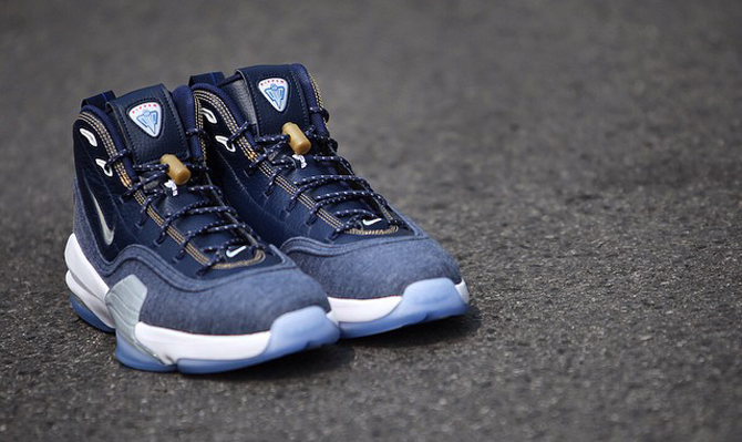 nike-pippen-6-denim-2