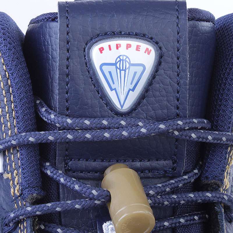 nike-pippen-6-denim-21