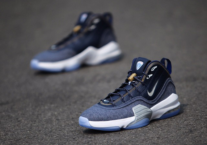 nike-pippen-6-denim-3
