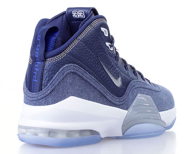 nike-pippen-6-denim-31