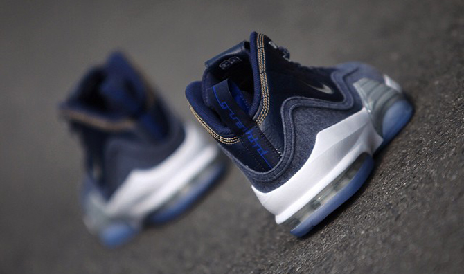 nike-pippen-6-denim-4