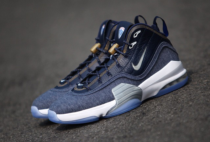 nike-pippen-6-denim