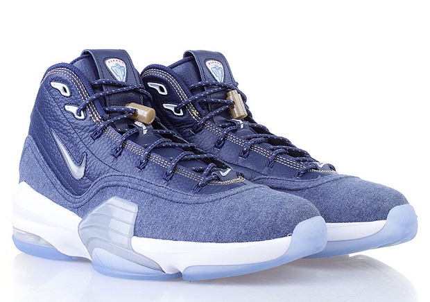 nike-pippen-6-denim1