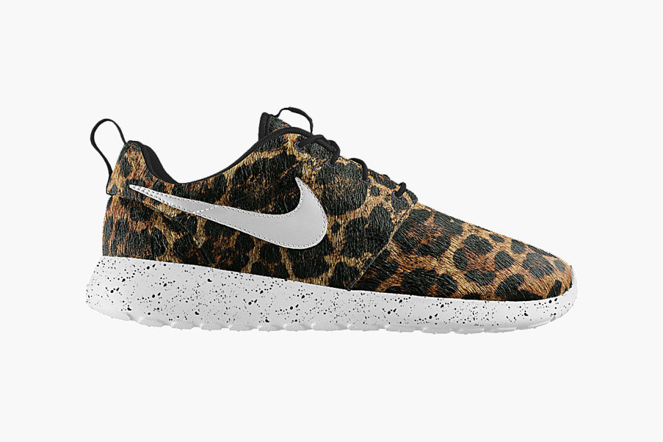 nike-roshe-run-pony-hair-nike-id-1