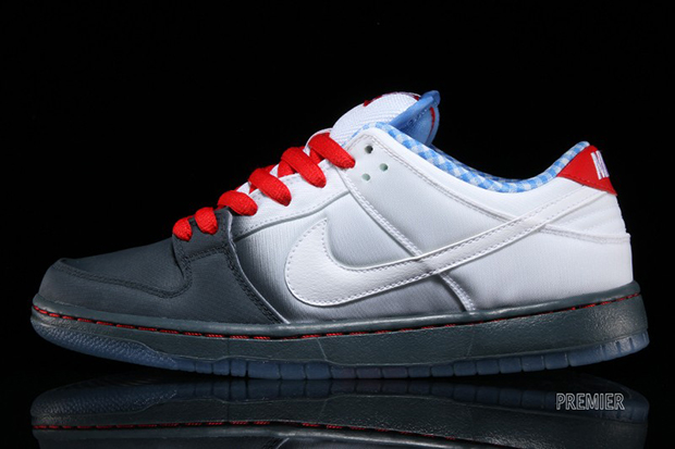 nike-sb-dunk-low-dorothy-available-1