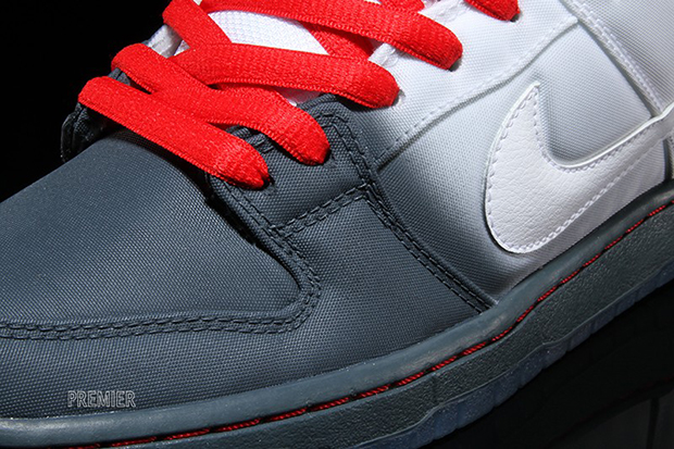nike-sb-dunk-low-dorothy-available-4