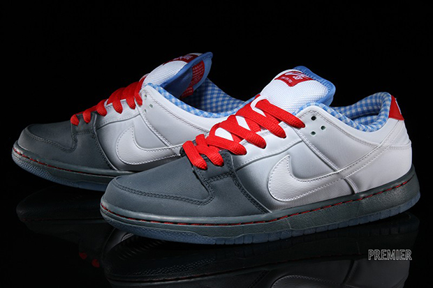 nike-sb-dunk-low-dorothy-available-5