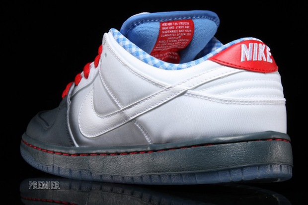 nike-sb-dunk-low-dorothy-available-6