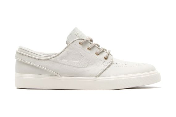 nike sb-jano-light bone