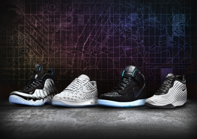 nike-sportswear-constellation-all-star-collection-681x480