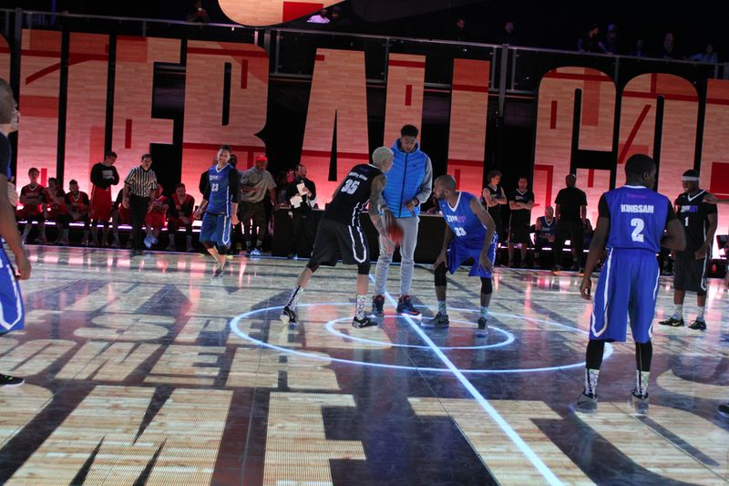 nike-zoom-city-basketball_08_result