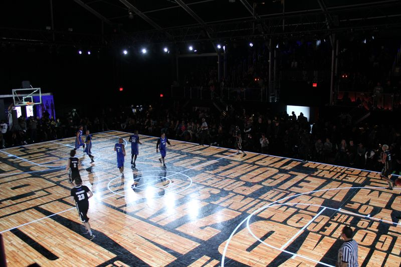 nike-zoom-city-basketball_11_result