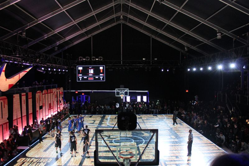 nike-zoom-city-basketball_12_result