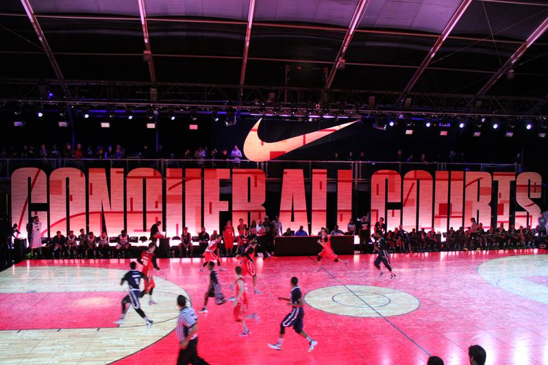 nike-zoom-city-basketball_13_result