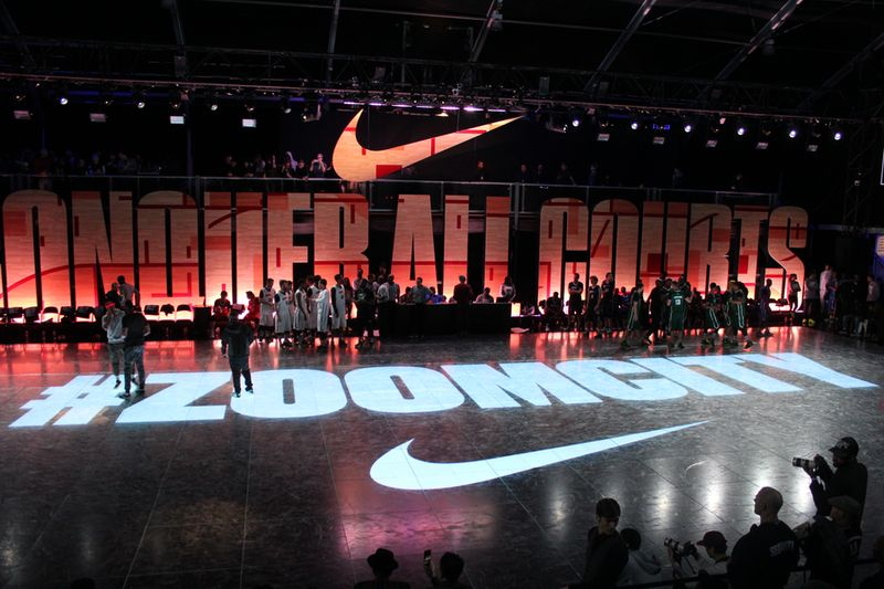 nike-zoom-city-basketball_14_result