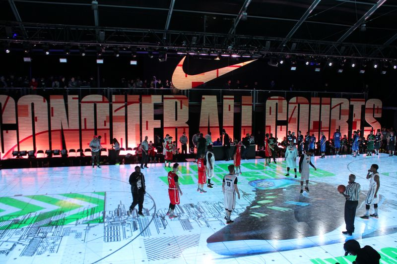 nike-zoom-city-basketball_17_result