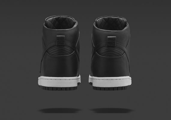 nikelab-dunk lux-white-black_02