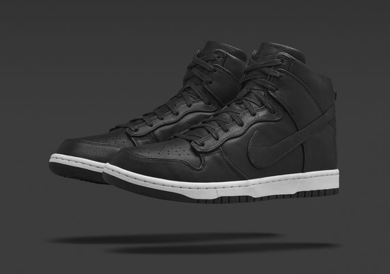 nikelab-dunk lux-white-black_03