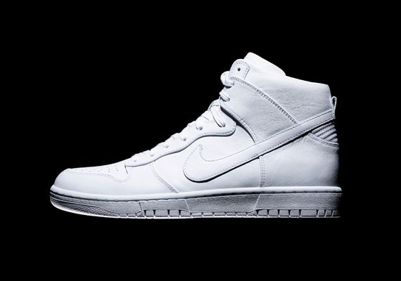 nikelab-dunk lux-white-black_04