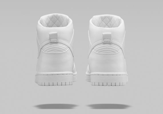 nikelab-dunk lux-white-black_06