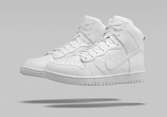 nikelab-dunk lux-white-black_07