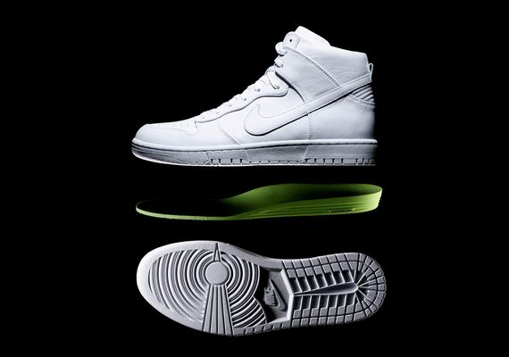 nikelab-dunk lux-white-black_09