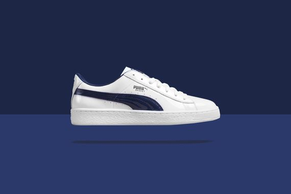 puma-basket-patent leather pack_02