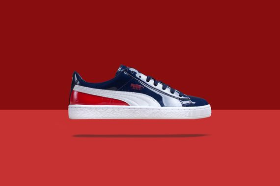 puma-basket-patent leather pack_03