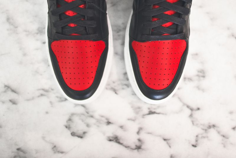 ronnie-fieg-buscemi-110mm-bred-1_result