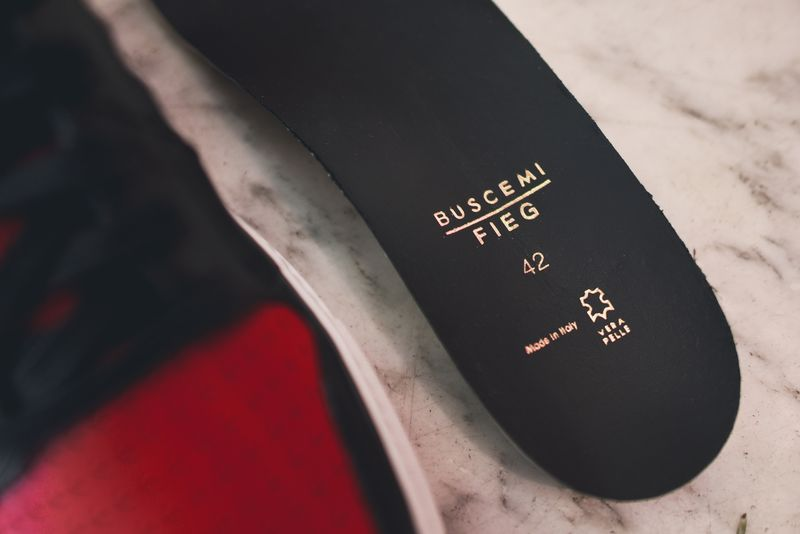 ronnie-fieg-buscemi-110mm-bred-7_result