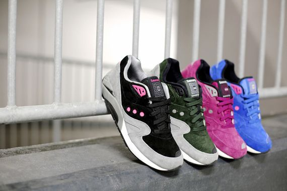 saucony-neon nights-g9