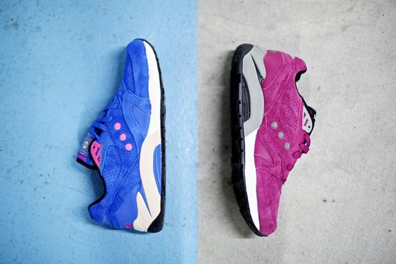 saucony-neon nights-g9_02