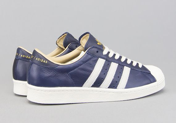 shawn stussy-adidas og-superstar 80s