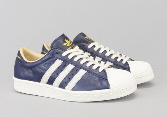 shawn stussy-adidas og-superstar 80s_02