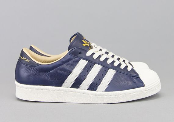 shawn stussy-adidas og-superstar 80s_03