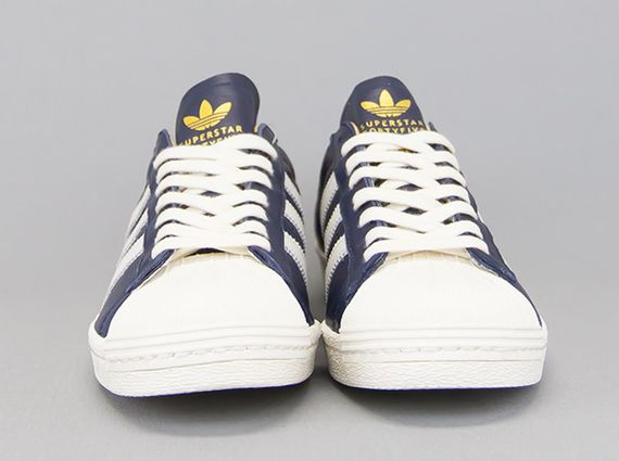 shawn stussy-adidas og-superstar 80s_04