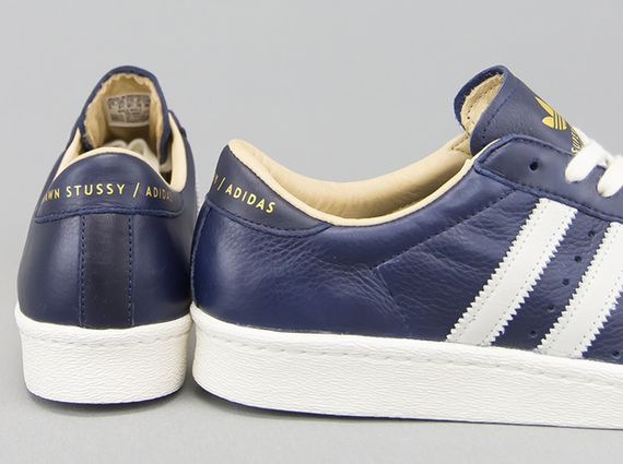 shawn stussy-adidas og-superstar 80s_05