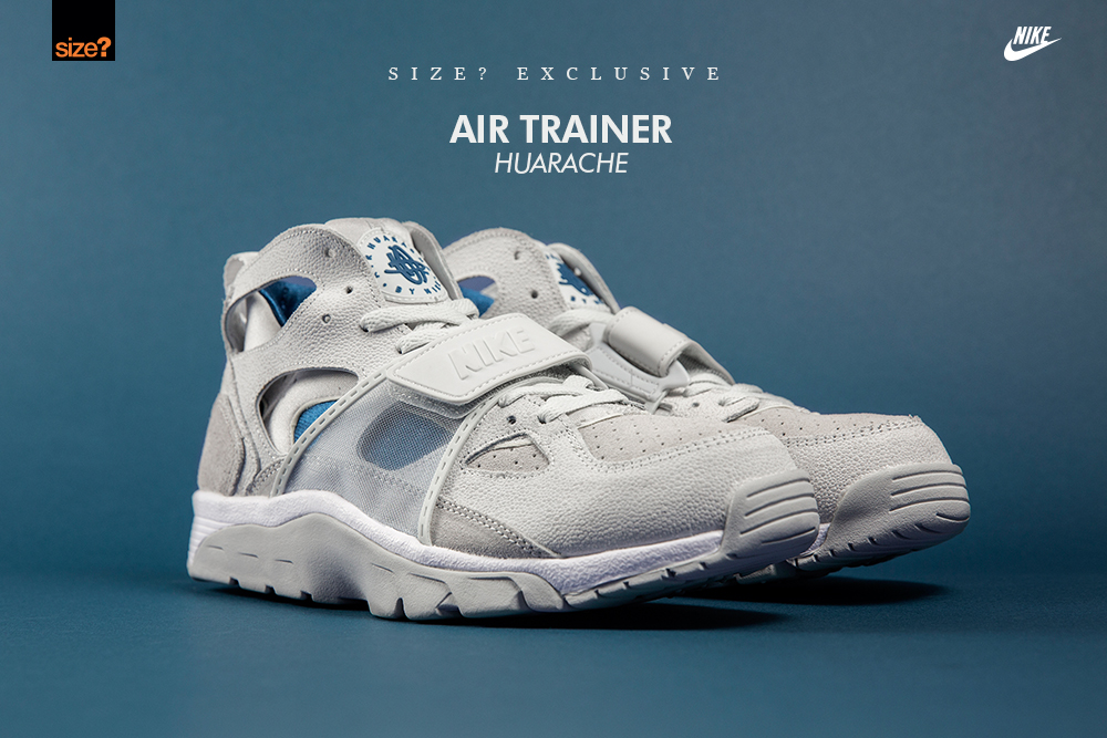 size-nike-air-trainer-exclusives-1