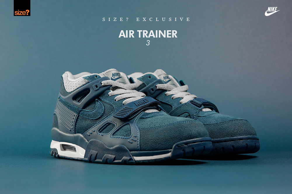 size-nike-air-trainer-exclusives-2
