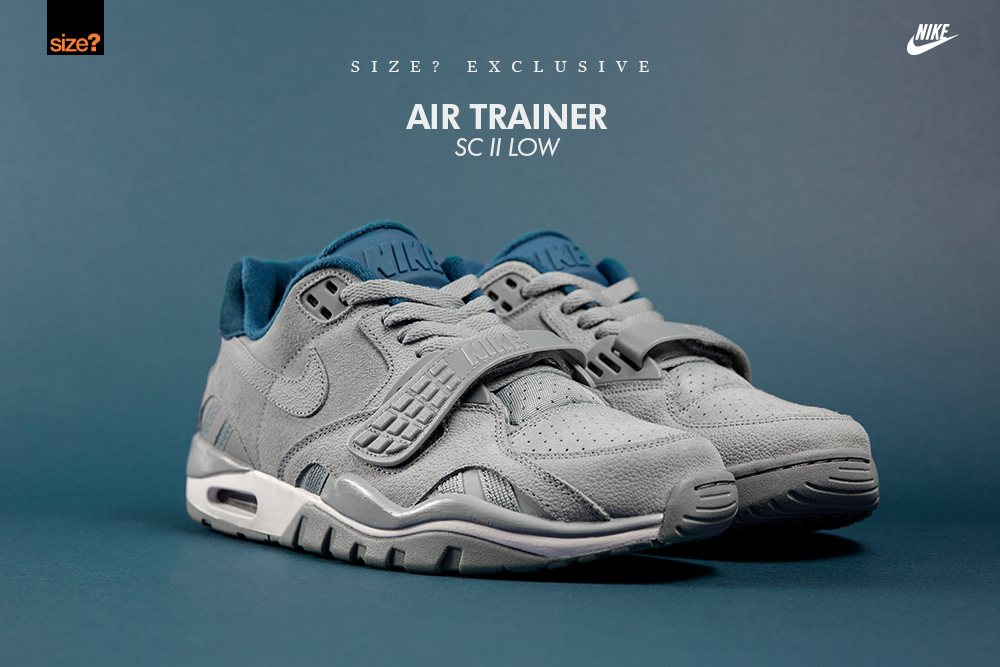 size-nike-air-trainer-exclusives-3
