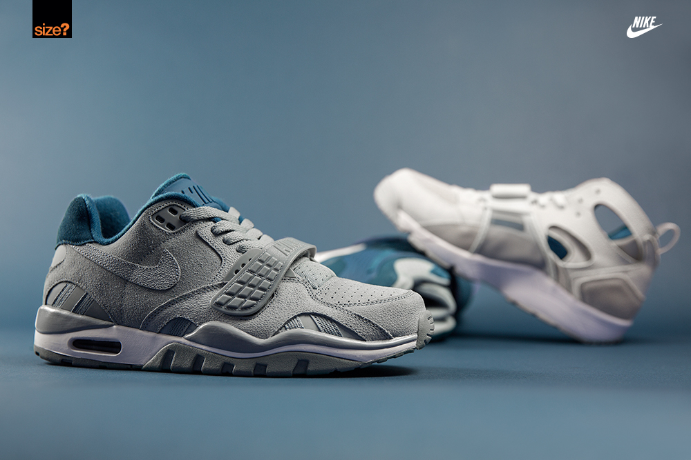 size-nike-air-trainer-exclusives-4
