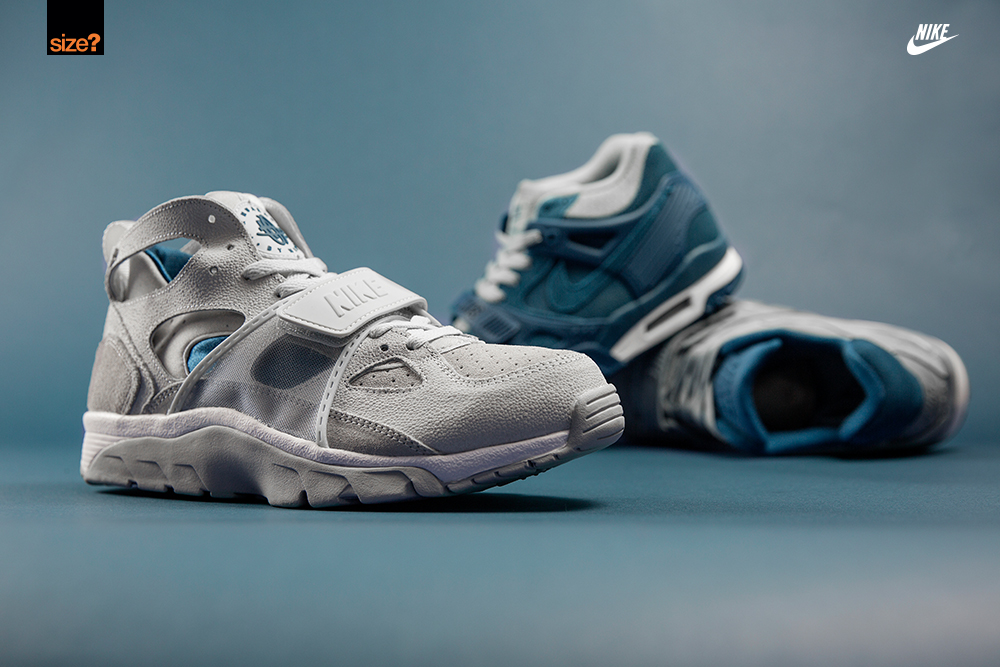size-nike-air-trainer-exclusives-5